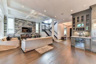 Photo 5: 5171 DENNISON Drive in Delta: Tsawwassen Central House for sale (Tsawwassen)  : MLS®# R2391716