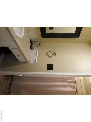 Photo 12: 327 Dowling Avenue East in Winnipeg: Transcona Residential for sale (North East Winnipeg)  : MLS®# 1618959
