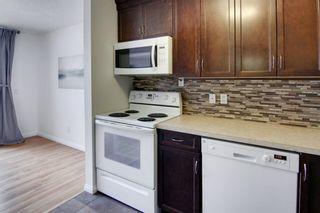 Photo 13: 115 3500 Varsity Drive NW in Calgary: Varsity Row/Townhouse for sale : MLS®# A1098716