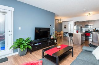 Photo 22: 306 10518 113 Street in Edmonton: Zone 08 Condo for sale : MLS®# E4261783