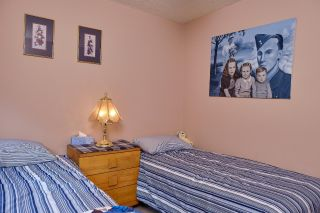 Photo 23: 641 MONTCALM ROAD in Warfield: House for sale : MLS®# 2461312