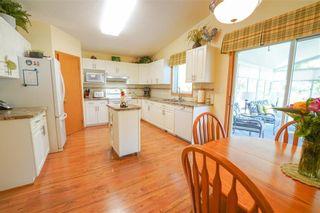 Photo 12: 95 Fulton Street in Winnipeg: River Park South Residential for sale (2F)  : MLS®# 202123710