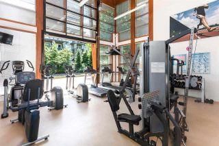 "Photo 19: 330 6628 120 Street in Surrey: West Newton Condo for sale in ""Salus"" : MLS®# R2204816"