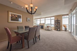 Photo 5: DOWNTOWN Condo for sale : 3 bedrooms : 850 Beech St #1804 in San Diego