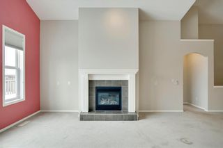 Photo 2: 85 EVERWOODS Close SW in Calgary: Evergreen Detached for sale : MLS®# C4279223
