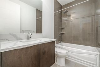 Photo 17: 2620 7 Avenue NW in Calgary: West Hillhurst Semi Detached for sale : MLS®# A1154067