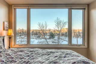 Photo 15: 450 310 8 Street SW in Calgary: Eau Claire Apartment for sale : MLS®# A1060648