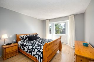 Photo 16: 54 2070 Amelia Ave in : Si Sidney North-East Row/Townhouse for sale (Sidney)  : MLS®# 886006