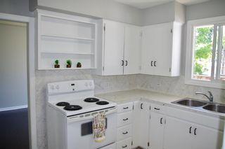 Photo 6: For Sale: 1726 14 Avenue S, Lethbridge, T1K 1A8 - A1118757