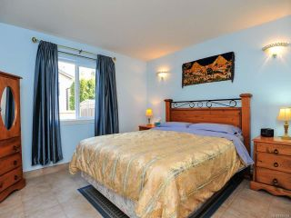 Photo 27: 1400 MALAHAT DRIVE in COURTENAY: CV Courtenay East House for sale (Comox Valley)  : MLS®# 782164