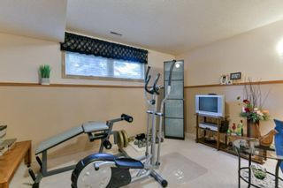 Photo 17: 63 Upton Place in Winnipeg: River Park South Residential for sale (2F)  : MLS®# 202117634