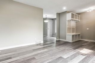 Photo 6: 191 Erin Woods Drive SE in Calgary: Erin Woods Detached for sale : MLS®# A1146984