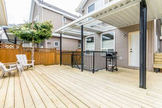 Photo 17: 12861 59 Avenue in Surrey: Panorama Ridge House for sale : MLS®# R2164384