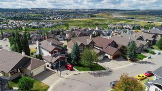 Photo 3: 162 Hidden Creek Heights NW in Calgary: Hidden Valley Detached for sale : MLS®# A1054917