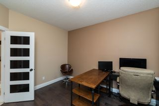 Photo 20: 2007 BLUE JAY Court in Edmonton: Zone 59 House for sale : MLS®# E4262186