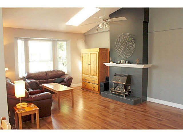 Main Photo: 408 19721 64 AVENUE in : Willoughby Heights Condo for sale : MLS®# F1441708