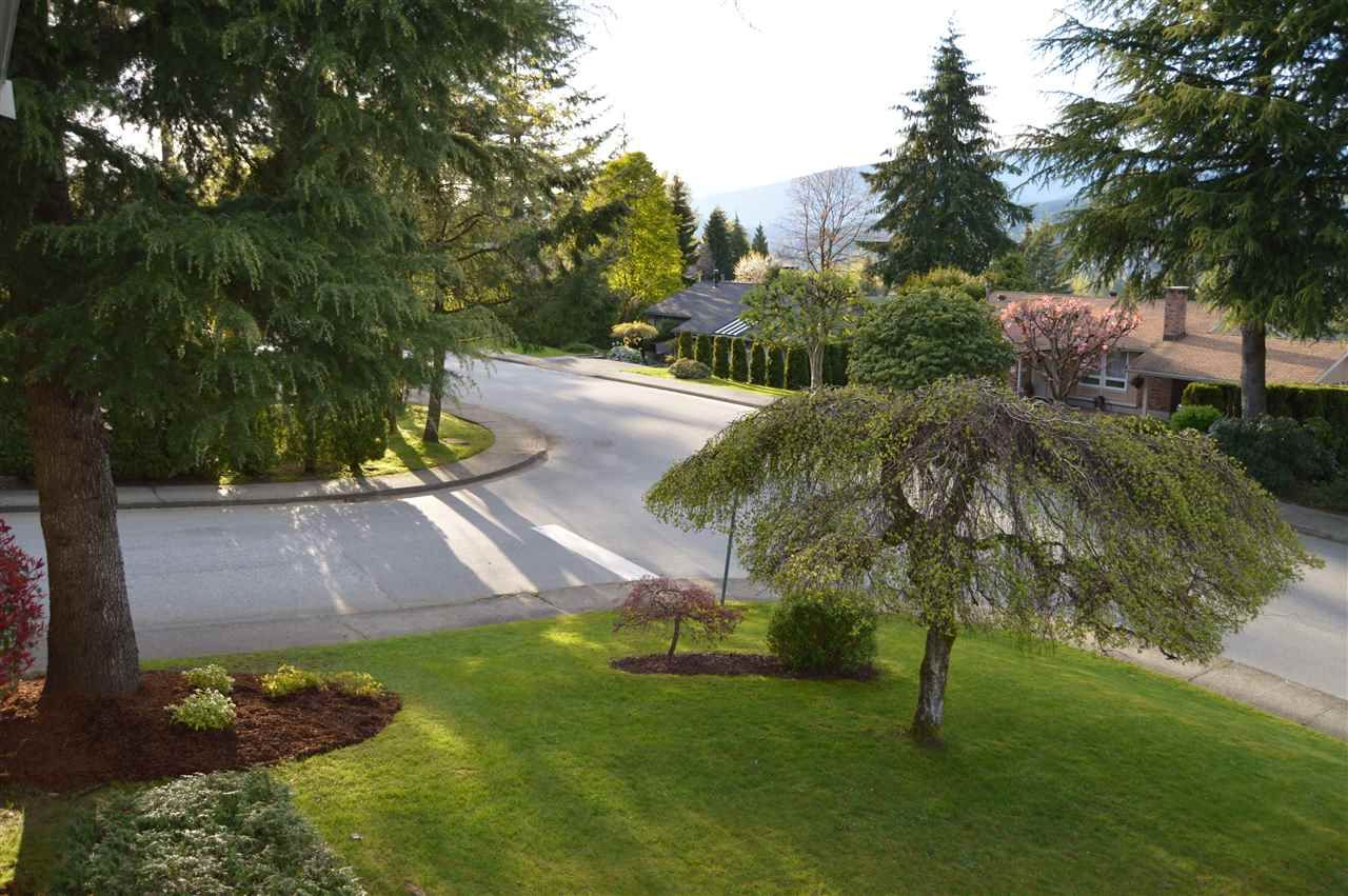 Photo 20: Photos: 2720 HAWSER Avenue in Coquitlam: Ranch Park House for sale : MLS®# R2161090