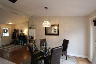 Photo 10: 134 Leighton Avenue in Chase: House for sale : MLS®# 127909