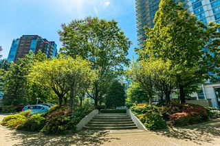 Photo 15: 1910 4825 HAZEL Street in Burnaby: Forest Glen BS Condo for sale (Burnaby South)  : MLS®# R2614285