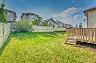 Photo 33: 37 Sherwood Terrace NW in Calgary: Sherwood Detached for sale : MLS®# A1134728