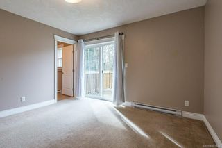 Photo 25: A 2727 Willemar Ave in : CV Courtenay City Half Duplex for sale (Comox Valley)  : MLS®# 867145