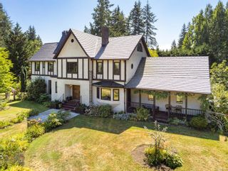 Photo 68: 6620 Rennie Rd in : CV Courtenay North House for sale (Comox Valley)  : MLS®# 851746