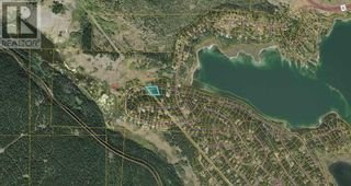 Photo 3: LOT 40 KALLUM DRIVE in 108 Mile Ranch: Vacant Land for sale : MLS®# R2591288