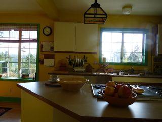 Photo 12: 285 Cape Beale Trail: Bamfield House for sale (Alberni Regional District)  : MLS®# 417478