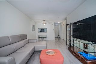 """Photo 4: 211 525 AGNES Street in New Westminster: Downtown NW Condo for sale in """"AGNES TERRACE"""" : MLS®# R2606331"""