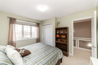 Photo 23: 78 Kendall Crescent: St. Albert House for sale : MLS®# E4240910
