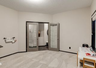 Photo 16: 69 ELGIN MEADOWS Link SE in Calgary: McKenzie Towne Detached for sale : MLS®# A1098607
