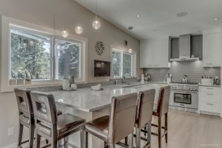 """Photo 5: 1013 NORTH Road in Coquitlam: Coquitlam West House for sale in """"BURQUITLAM/BBY MTN"""" : MLS®# R2005882"""