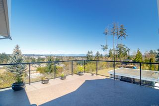 Photo 47: 210 Calder Rd in : Na University District House for sale (Nanaimo)  : MLS®# 872698