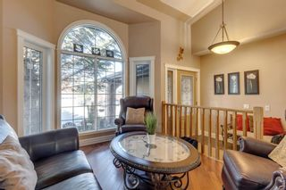 Photo 6: 71 Mt Robson Circle SE in Calgary: McKenzie Lake Detached for sale : MLS®# A1102816