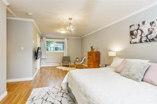 Photo 13: 16362 14A Avenue in Surrey: King George Corridor House for sale (South Surrey White Rock)  : MLS®# R2552111