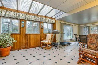 Photo 16: 5256 10A AVENUE in Delta: Tsawwassen Central House for sale (Tsawwassen)  : MLS®# R2030722