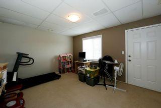 Photo 14: 4269 29 Avenue in Edmonton: Zone 29 Townhouse for sale : MLS®# E4246885