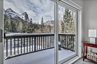 Photo 47: 183 McNeill: Canmore Detached for sale : MLS®# A1074516