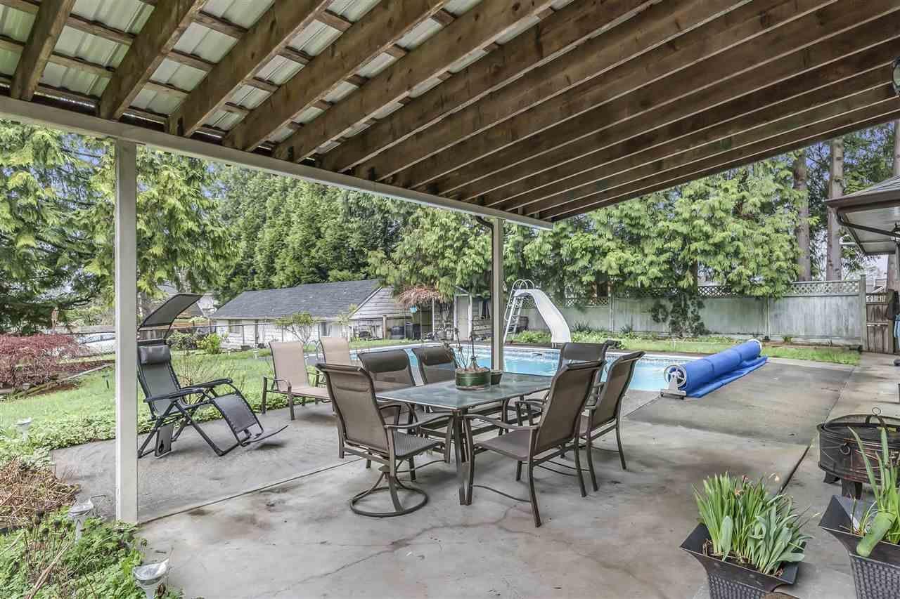 Photo 19: Photos: 11811 240 Street in Maple Ridge: Cottonwood MR House for sale : MLS®# R2572239
