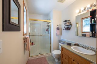 Photo 44: 2141 Gould Rd in : Na Cedar House for sale (Nanaimo)  : MLS®# 880240