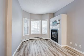 Photo 12: 8 1441 23 Avenue in Calgary: Bankview Apartment for sale : MLS®# A1145593