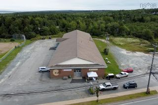Photo 3: 946 Highway 7 in Westphal: 15-Forest Hills Commercial  (Halifax-Dartmouth)  : MLS®# 202121059