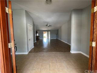 Photo 20: Manufactured Home for sale : 4 bedrooms : 29179 Alicante Drive in Menifee