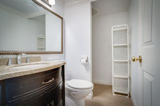 Photo 12: 13 12438 BRUNSWICK Place in Richmond: Steveston South Townhouse for sale : MLS®# R2585192