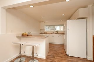 Photo 16: 2331 Bellamy Road in Victoria: La Thetis Heights House for sale (Langford)  : MLS®# 388397