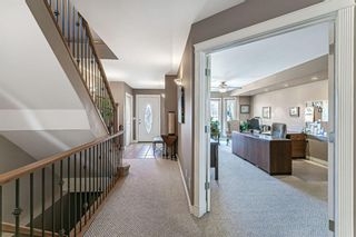Photo 2: 2212 9 Avenue SE in Calgary: Inglewood Semi Detached for sale : MLS®# A1097804