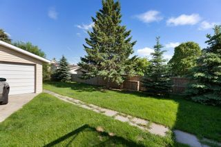 Photo 22: 13327 25 Street in Edmonton: Zone 35 House for sale : MLS®# E4252255