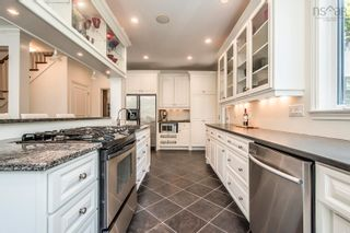 Photo 12: 273 Foster Avenue in Fall River: 30-Waverley, Fall River, Oakfield Residential for sale (Halifax-Dartmouth)  : MLS®# 202123029