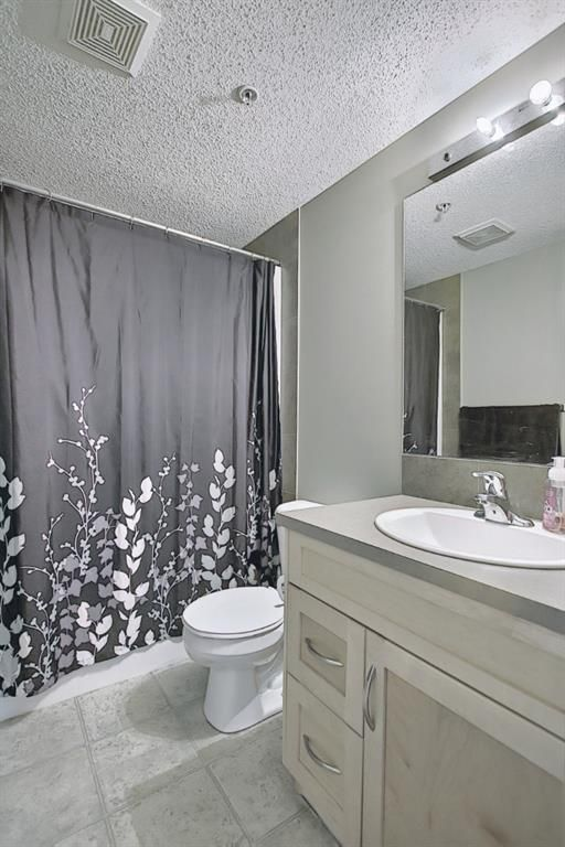 Photo 20: Photos: 2211 43 Country Village Lane NE in Calgary: Country Hills Village Apartment for sale : MLS®# A1085719