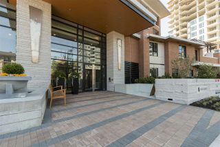 """Photo 2: 805 3100 WINDSOR Gate in Coquitlam: New Horizons Condo for sale in """"The Lloyd by Polygon"""" : MLS®# R2323593"""
